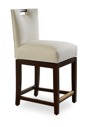 Bon Designmaster Furniture