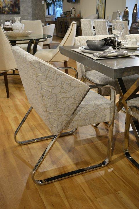 015 Set F Hartwick arm chair.jpg