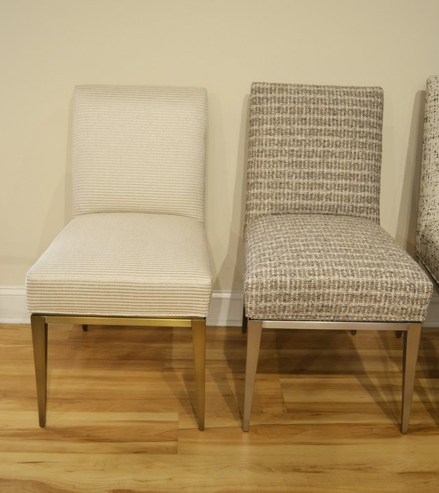 015 Set L Richfield Studio side chairs.jpg