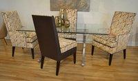 016 Set H Roland chairs.jpg
