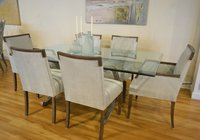 017 Set H Everette Chairs.jpg