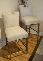 018B Set N Fairbanks stools AB and AS finishes.jpg