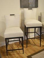 018 Set N Fairbanks stools OB finish.jpg