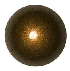 01 a brass smaller.jpg 315 319.jpg