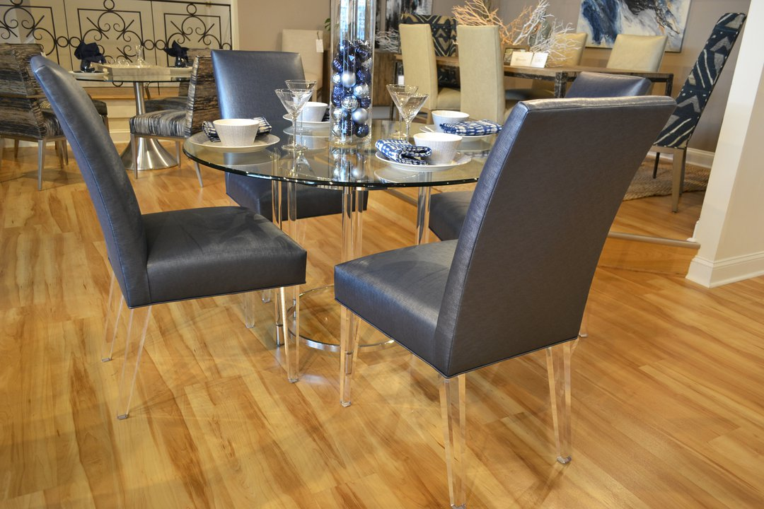 023 Set L Electra Chairs.jpg