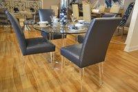 023 Set L Electra Chairs.jpg