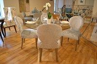 024 Set L Dania Chairs.JPG