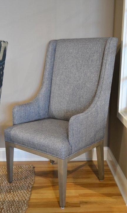 027 Set M Layton Host Arm Chair.jpg