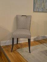 028 Set M3 Darby Studio Chair.jpg