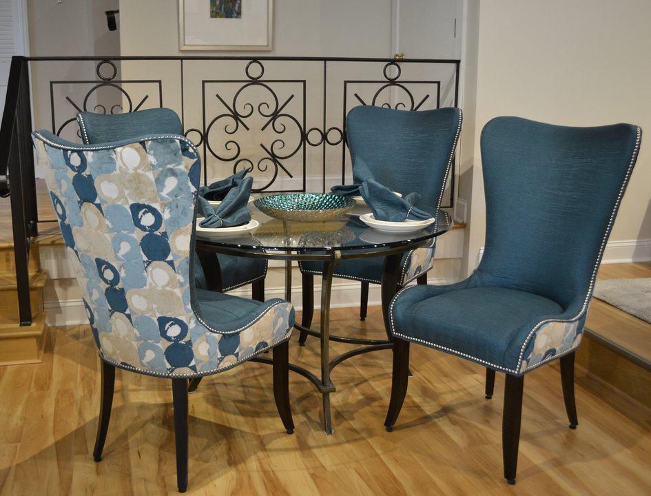 029 Set N Denmark chairs.jpg
