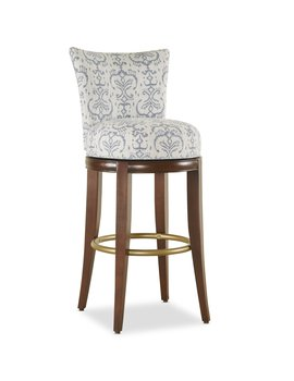 03-576-30-ver Danbury Veranda Bar Stool