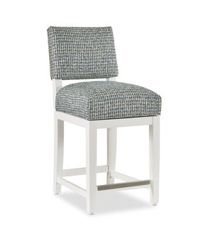 03-636-24-ver Saxton Counter Stool