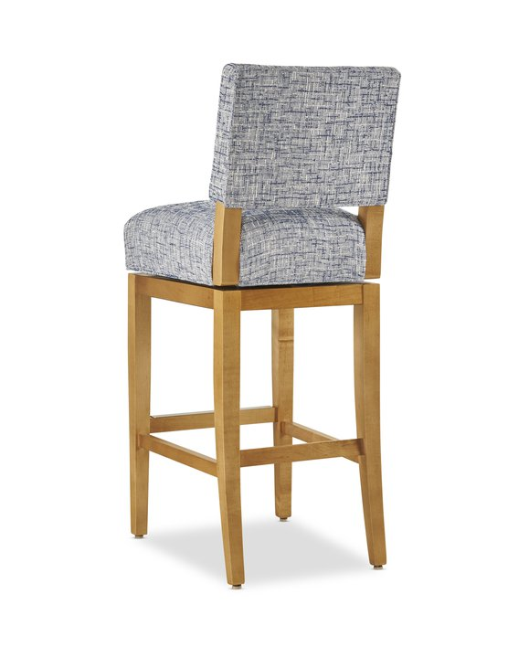 03-636-30-ver Saxton Veranda Bar Stool back