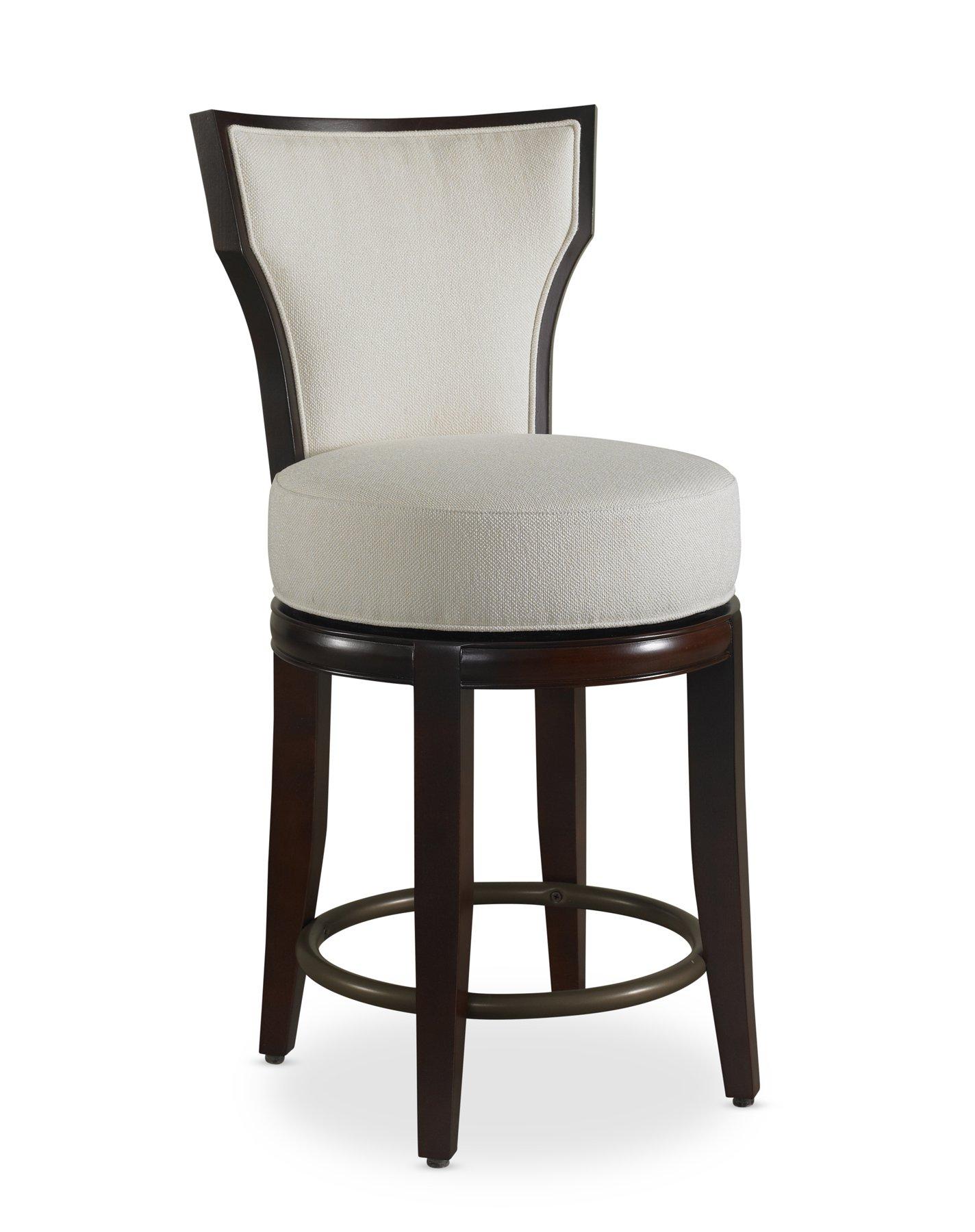 Marvelous Brockton Counter Height Dining Stool Designmaster Furniture Inzonedesignstudio Interior Chair Design Inzonedesignstudiocom