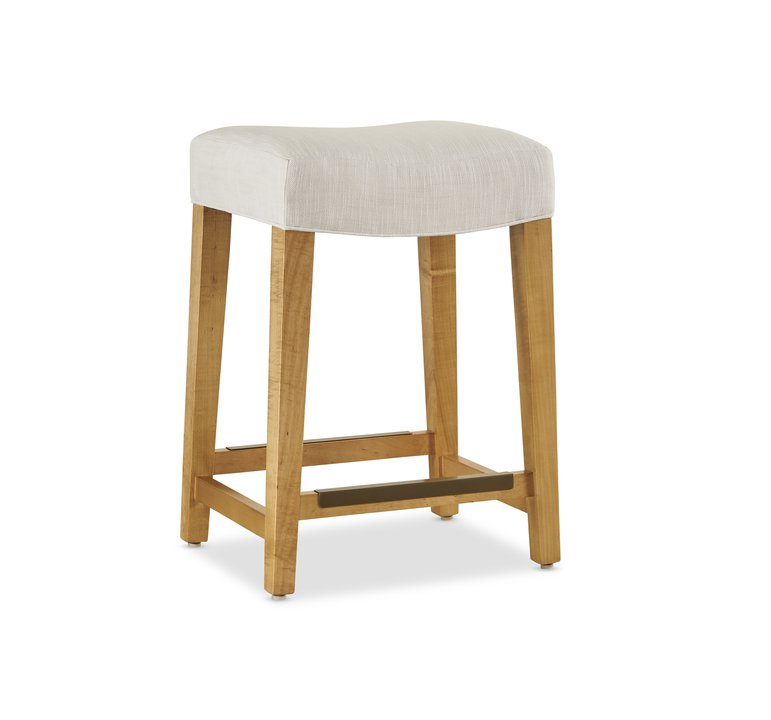 03-678-24-ver Redding Counter Stool