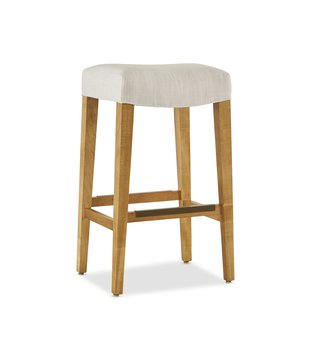 03-678-30-ver Redding Bar Stool