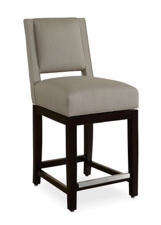 Pleasant Miami Counter Height Dining Stool Designmaster Furniture Squirreltailoven Fun Painted Chair Ideas Images Squirreltailovenorg