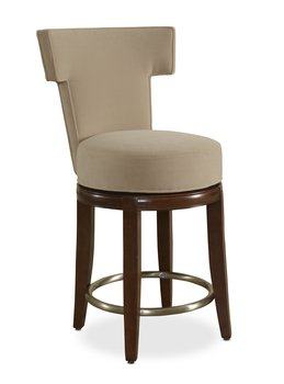Chesterfield Counter Stool_front.jpg