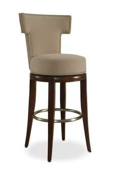 Chesterfield Bar Stool_front.jpg