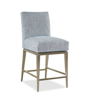 03-758-24-ver Richfield Veranda Counter Stool