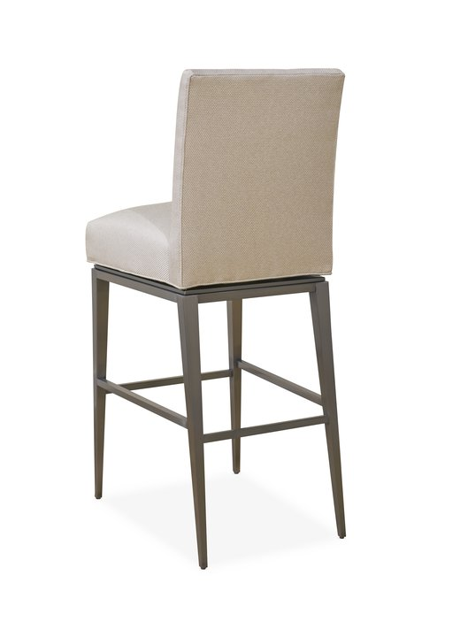 03-758-30-AS Richfield Bar Stool_Ant Silver_back.jpg