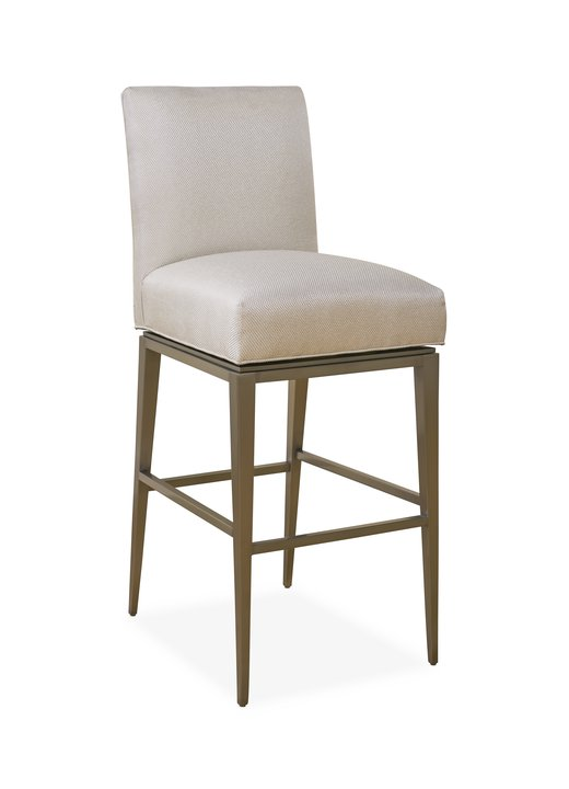 03-758-30-AS Richfield Bar Stool_Antique Silver.jpg
