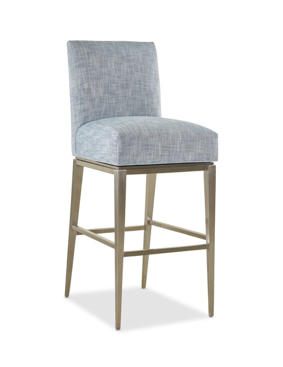03-758-30-ver Richfield Veranda Bar Stool