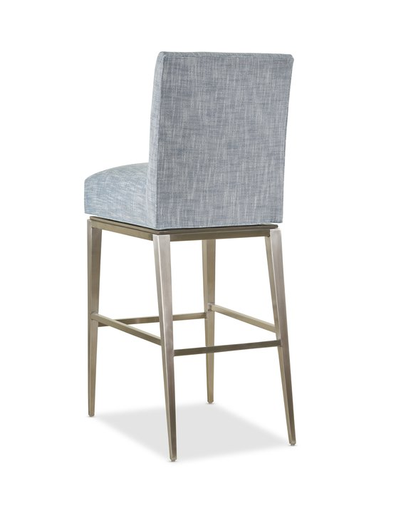 03-758-30-ver Richfield Veranda Bar Stool back