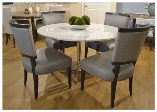 Setting R Bartlett Collection - 01-664 - 9040-85 - L2 - Greystone finish