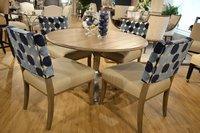 033 Set Q Saxton Chairs.jpg