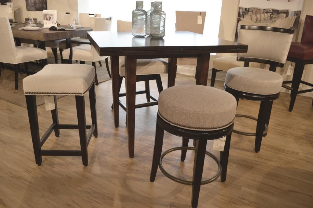 Chapin Counter Height Dining Stool Designmaster Furniture