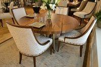 036 Set S Kenyon Chairs.jpg