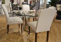 038 Set T Lynchburg Chairs.jpg