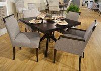039 Set U Everette Chairs.jpg