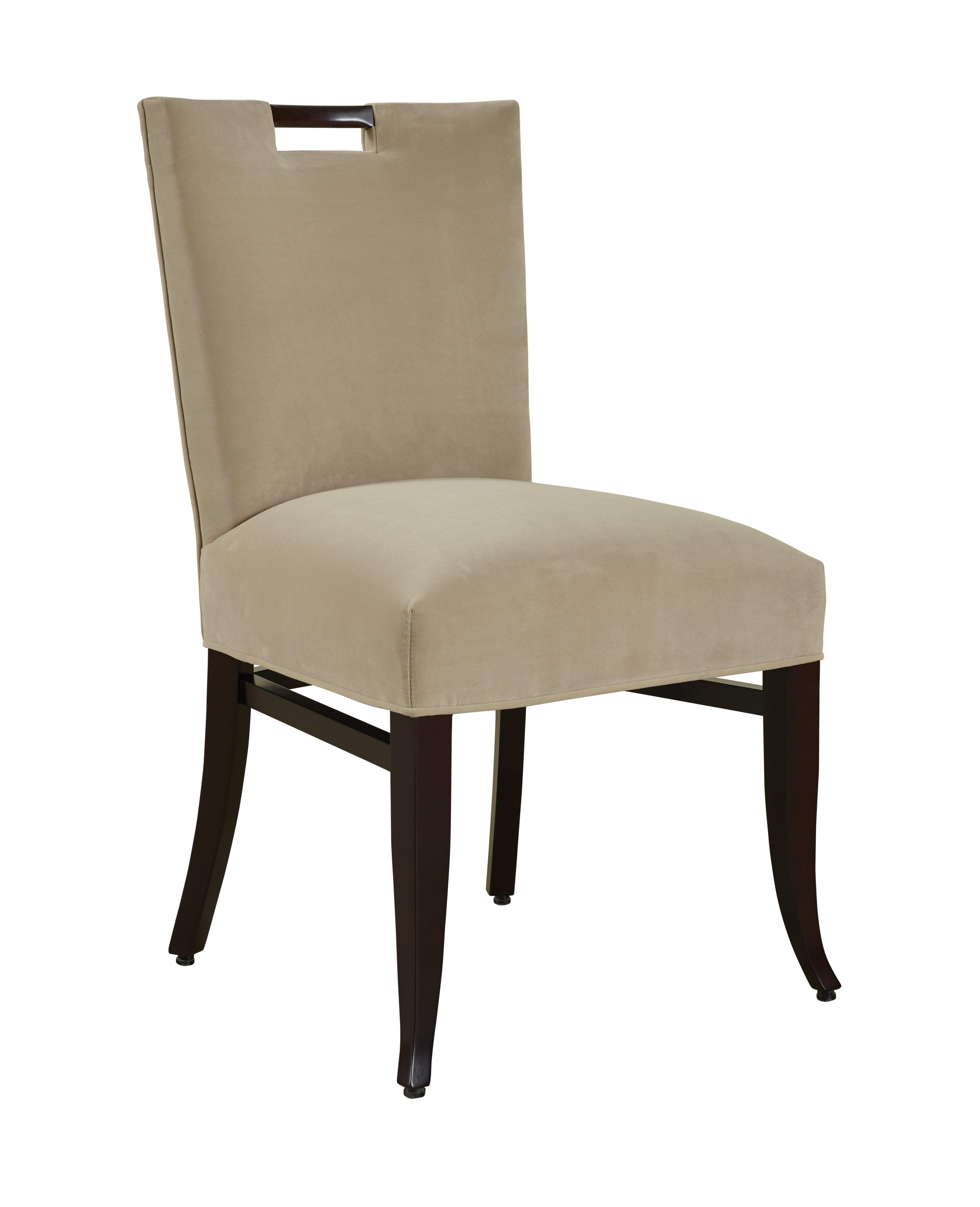 Ordinaire Designmaster Furniture