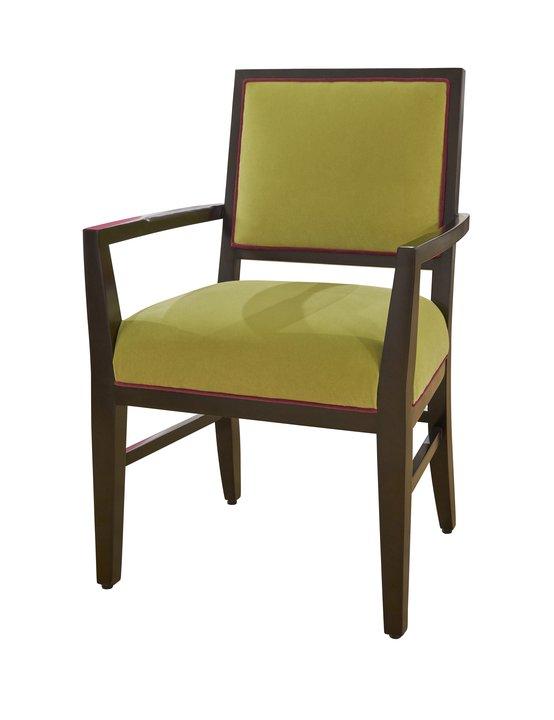 04-3777 Louisa Arm Chair_angl.jpg
