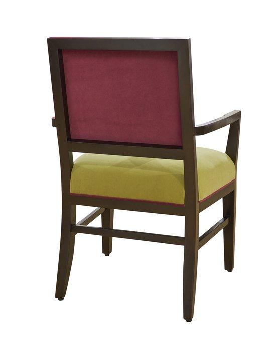 04-3777 Louisa Arm Chair_back.jpg