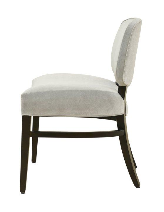 04-3806 Palazzo Side Chair Hosp Side rzd.jpg