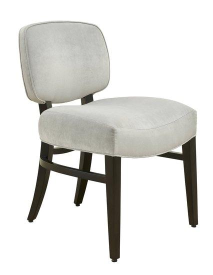 04-3806 Palazzo Side Chair Hosp frt rzd.jpg