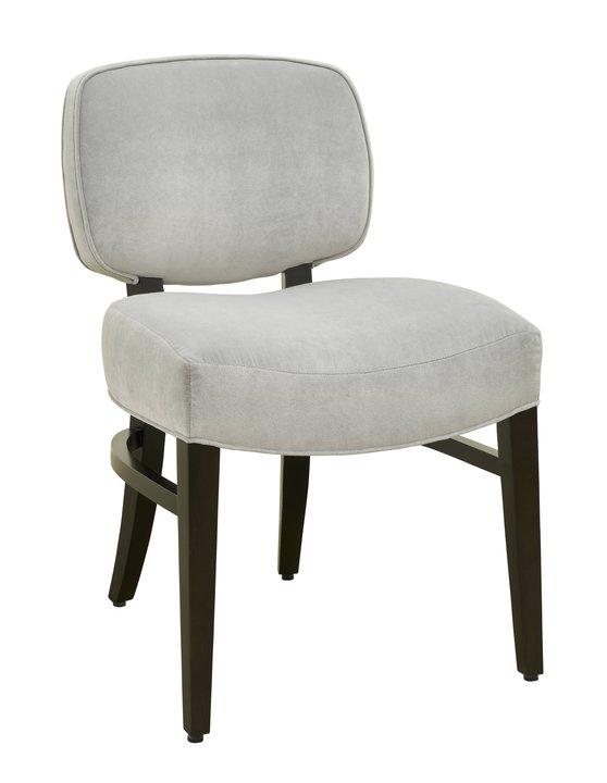 04-3806 Palazzo Side Chair Hosp frt rzd2.jpg
