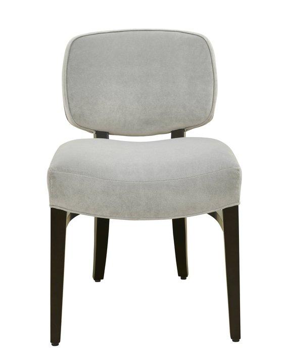 04-3806 Palazzo Side Chair Hosp full frt rzd.jpg