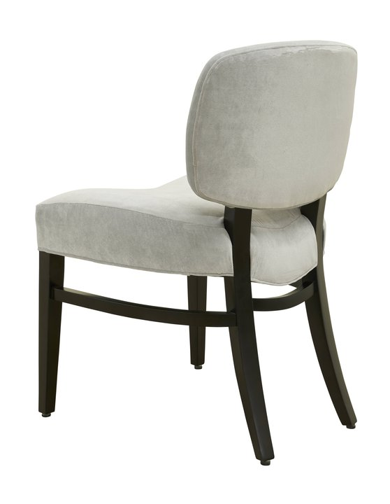 04-3806 Palazzo Side Chair Hosp outbk rzd.jpg
