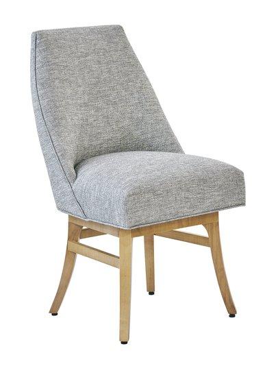 04-3816 Contempo Swivel Chair frt rzd.jpg