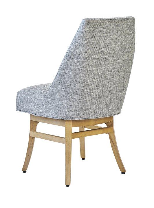 04-3816 Contempo Swivel Chair outbk rzd.jpg