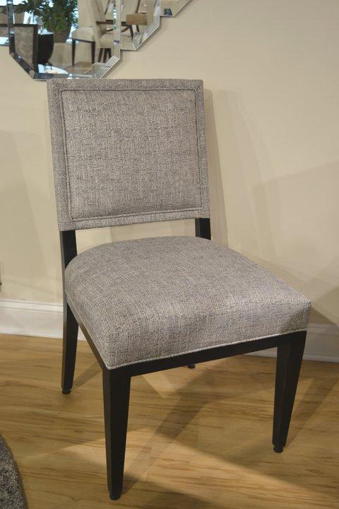 041 Set U Knollwood Chair.jpg