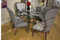 042 Set V Hillsdale and Lockhart chairs.jpg