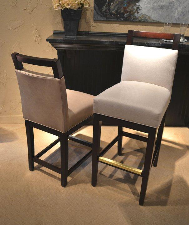 Craven stools.jpg