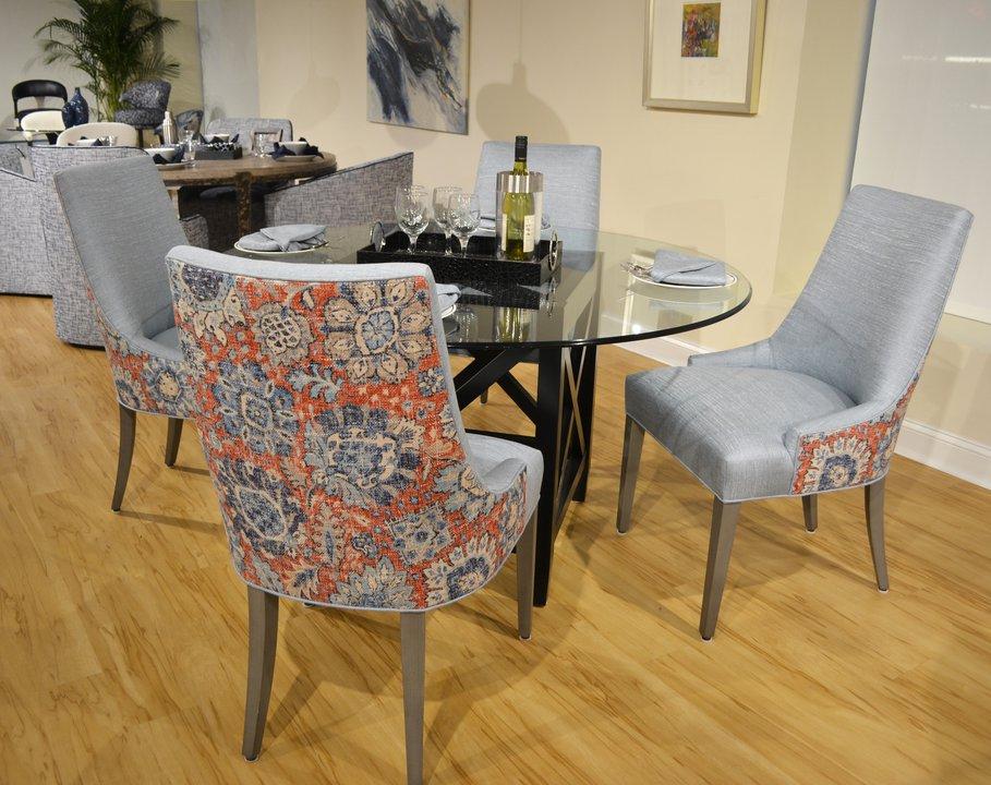 044 Set Y Leander chairs.jpg