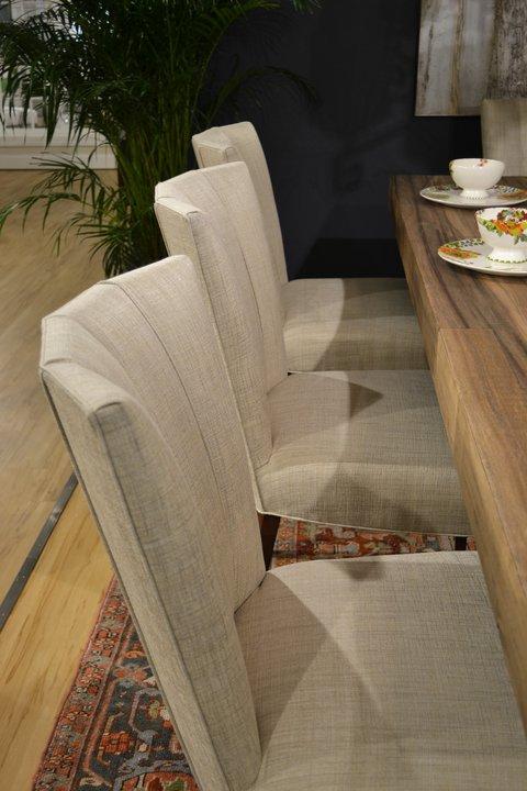 045 Set W Hyde Park chair inbacks.jpg