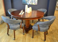 049 Set Y Edgewood Chairs.jpg